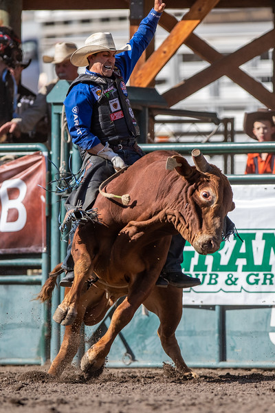 2019 Rodeo A (1300 of 1320).jpg