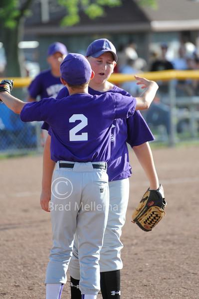 Axtell Boys Baseball 49.jpg
