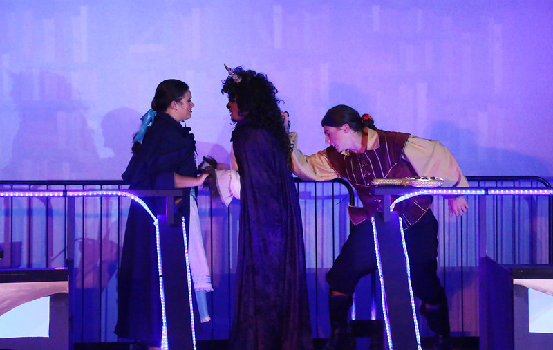 Debbie Markham Photo-Closing Performance-Beauty and the Beast-CUHS 2013-079.jpg