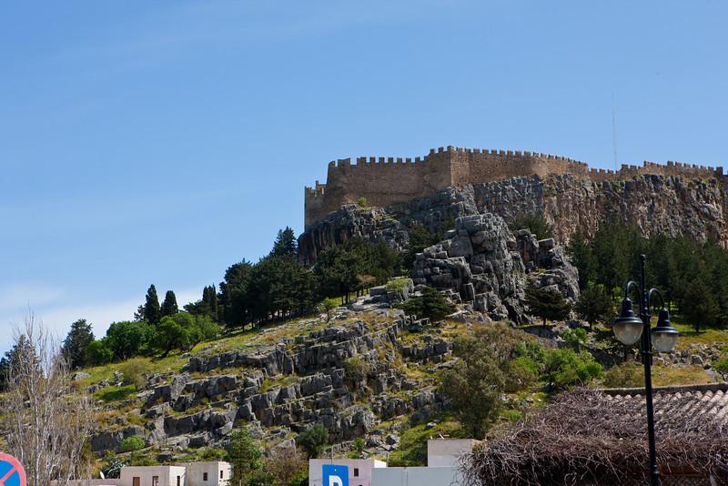 Greece-3-29-08-31079.jpg