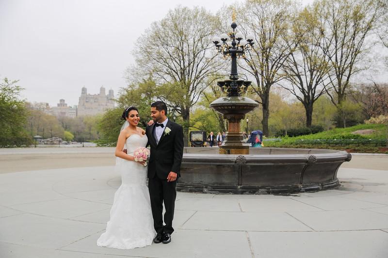 Central Park Wedding - Maha & Kalam-91.jpg