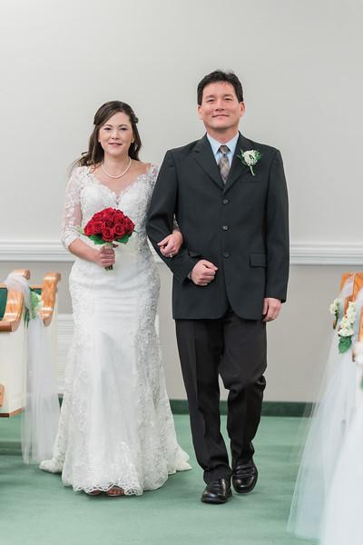 ELP0216 Chris & Mary Tampa wedding 72.jpg