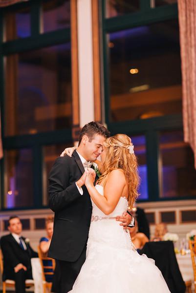 Nick & Shannon _ reception  (195).jpg