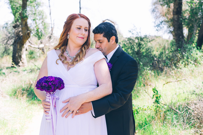 We stopped at the Santa Rosa Plateau Ecological Reserve for some gorgeous formal bride and groom portraits before heading to the reception in Sun City. https://www.rivcoparks.org/santa-rosa-plateau-ecological-reserve/