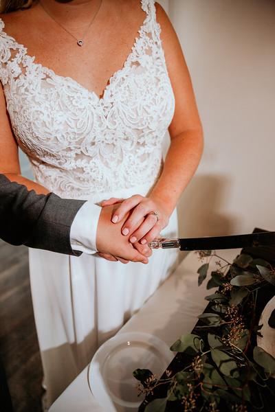 Tice Wedding-778.jpg