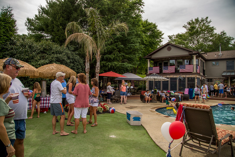 7-2-2016 4th of July Party 0361.JPG