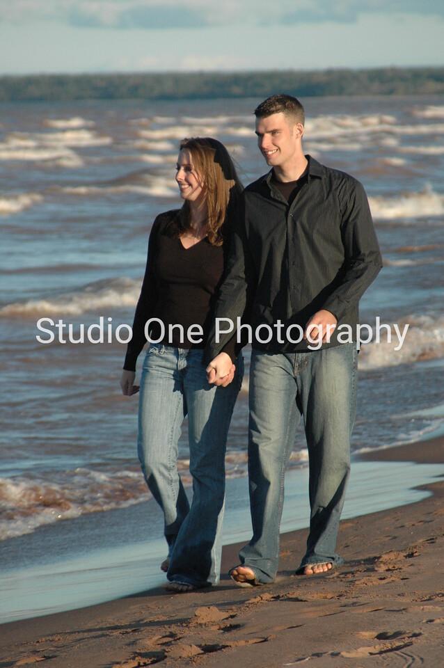 Michelle&Tom 036
