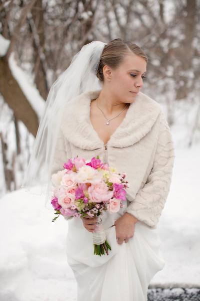 Lindsay & Kyle Wedding 03012013_0182.jpg