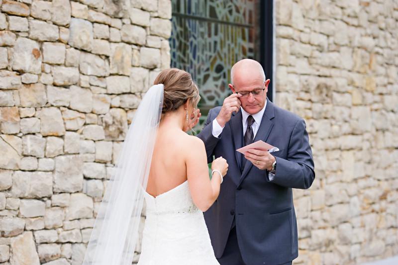 Stephanie and Will Wedding-1153.jpg
