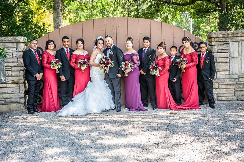 Valeria + Angel wedding -477.jpg