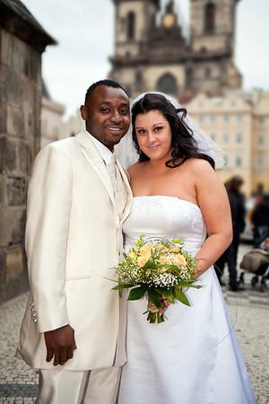 110122_Svatba Kristýnka a Richard
