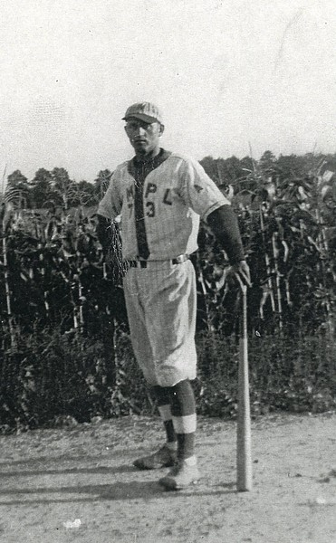 John Hildack Baseball077.jpg