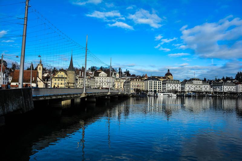 Lucerne-41.jpg