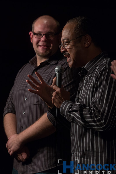 Tony and Gary Improv Oct 2016-245.jpg