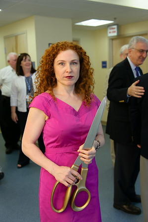 Zsuzsa Kovacs,MD