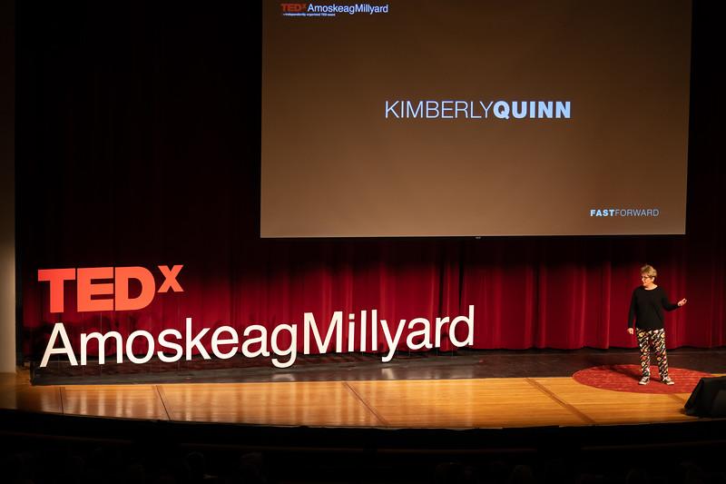 TEDxAM19-03907.JPG