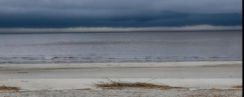Sea Smoke SSI.jpg