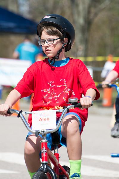 Easton-Kids-Ride-176.jpg