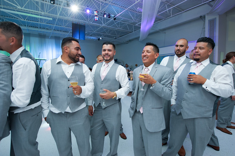 Estefany + Omar wedding photography-905.jpg