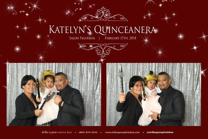 Katelyn_Quinceanera_Prints_ (17).jpg