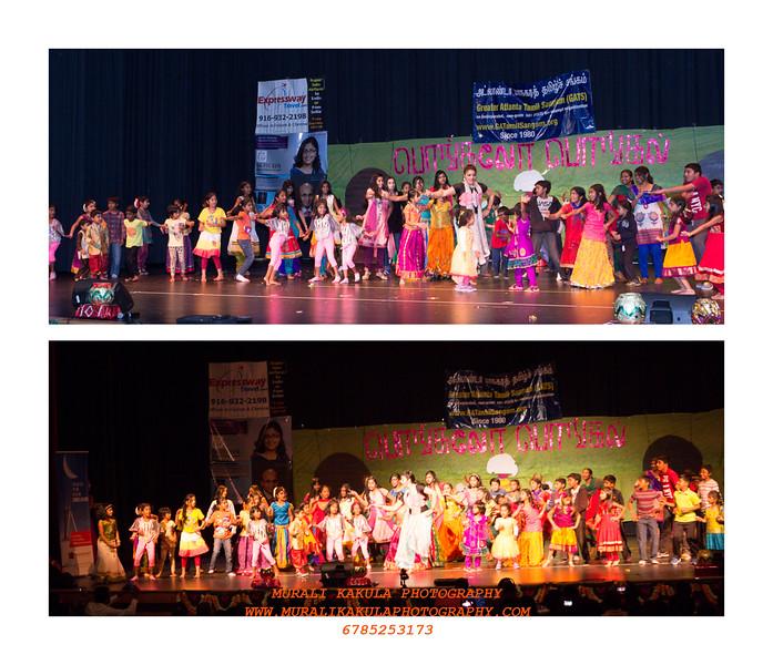 GATS 2015 Pongal Page 200.jpg