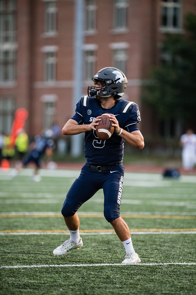 CWRU vs GC FB 9-21-19-21.jpg