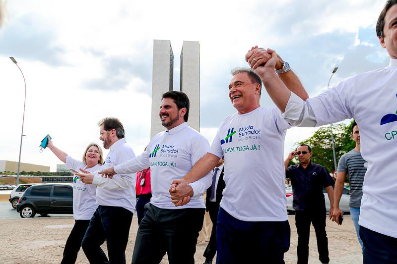 25092019_Manifestação_Senador Marcos do Val_Foto Felipe Menezes_02.jpg