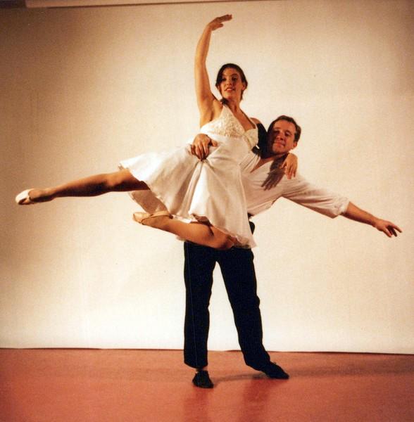 Dance_1924_a.jpg