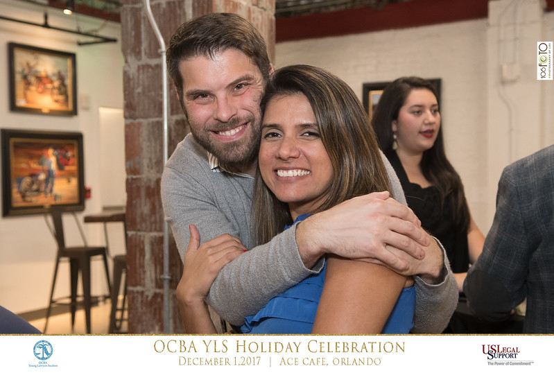 OCBAYLS HOLIDAY PARTY CANDIDS-41.jpg