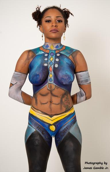 Body-Paint-Jam-4044.jpg