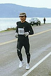 1999 Mill Bay 10K - Andy Mehl