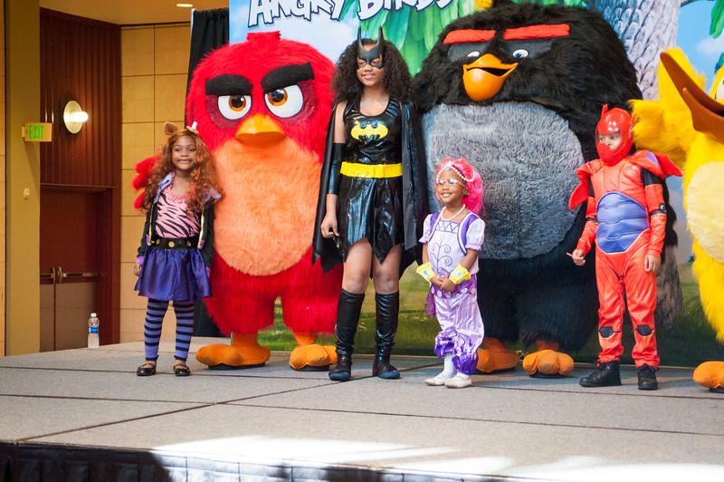 Angry Birds StoneCrest Mall 197.jpg