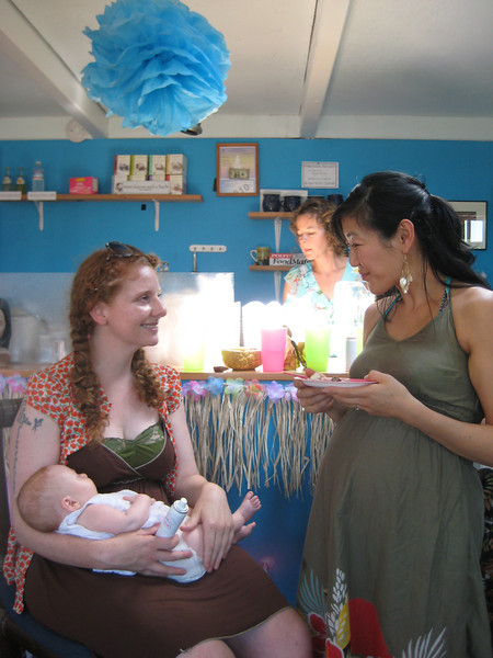 Katherine's Baby Shower-40.JPG