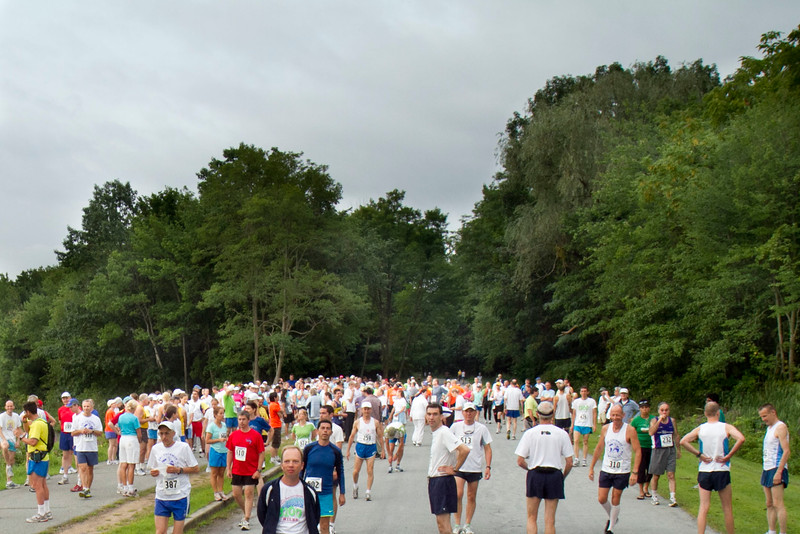 marathon11 - 007.jpg
