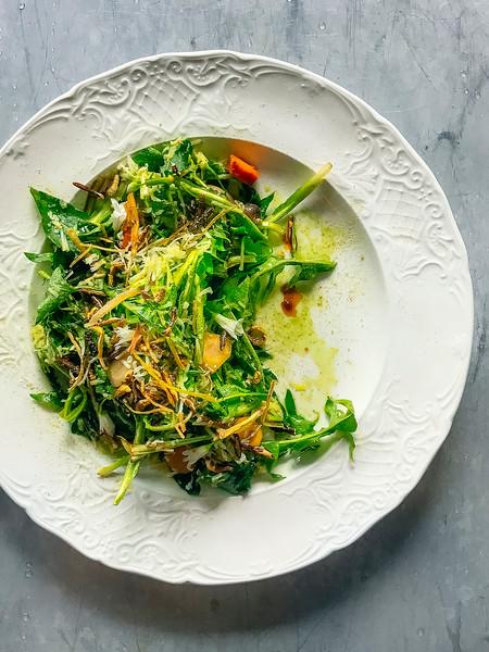 dandelion puntarelle salad new.jpg