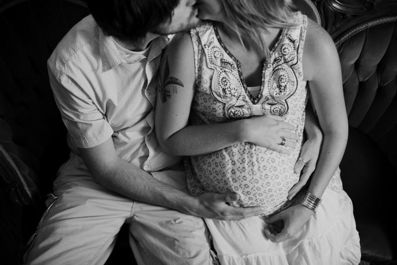 kaitlyn_maternity-014.jpg
