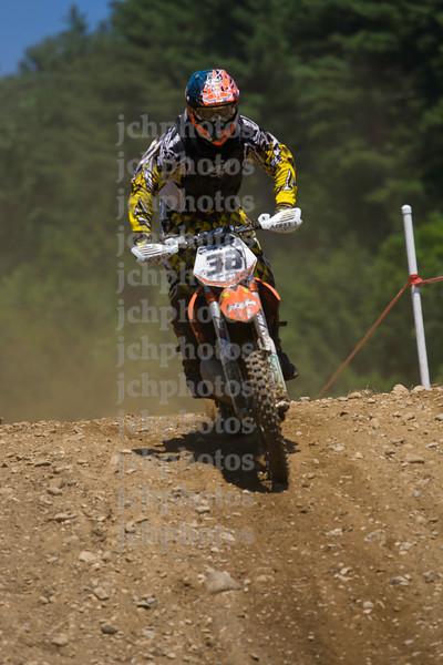Heat 5 Jday River Rush GP Rd 5 2012