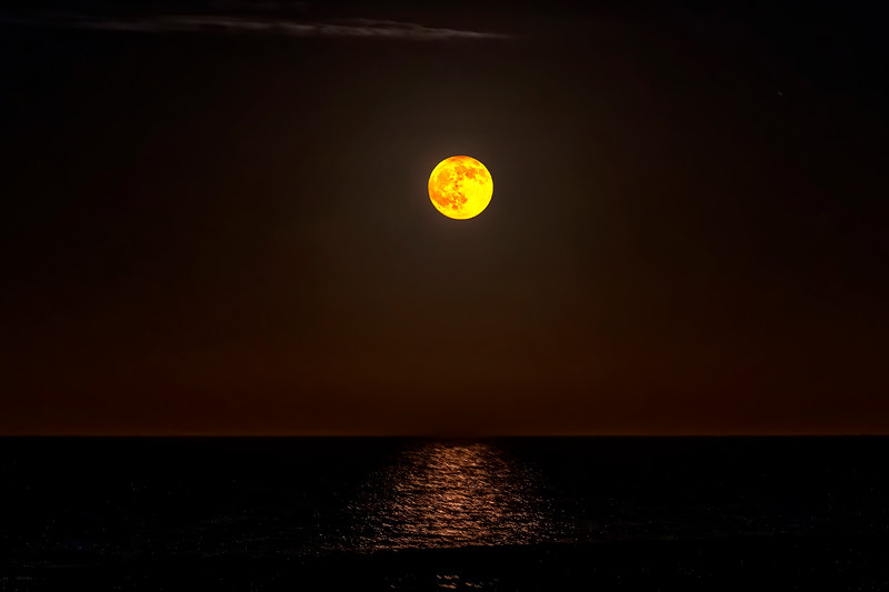 night sky4.jpg