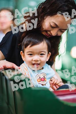 © Bach to Baby 2018_Alejandro Tamagno_Chiswick_2018-08-11 012.jpg