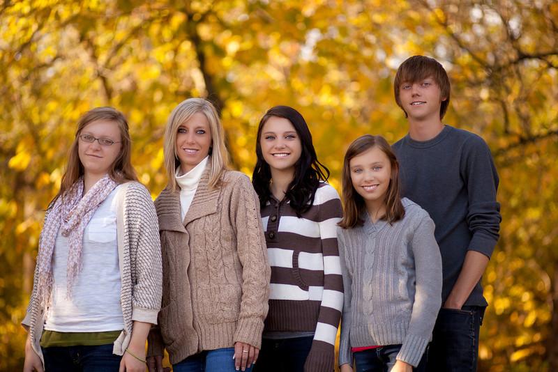 Self Family 20111016-08-13 _MG_939436.jpg