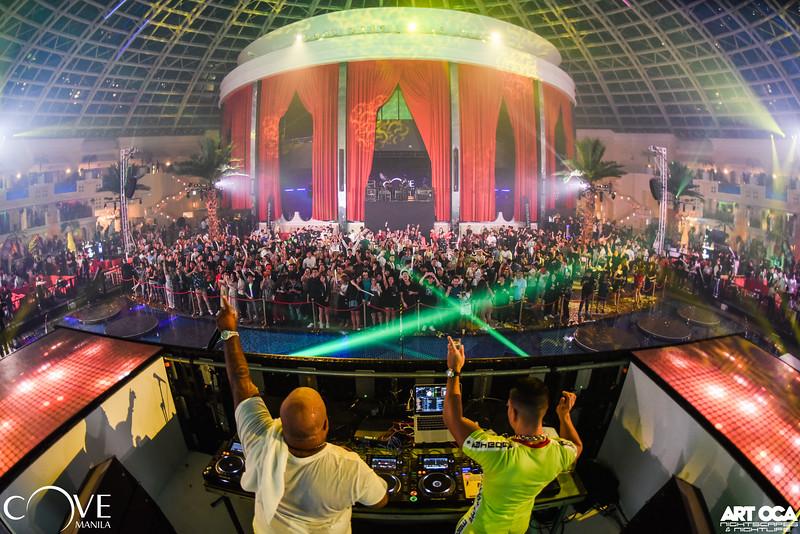 New Year's Eve 2020 at Cove Manila (2).jpg