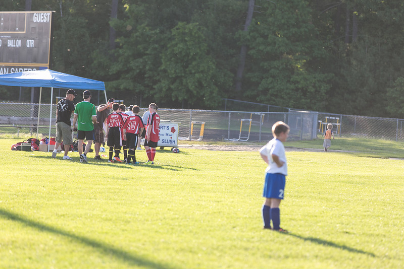 amherst_soccer_club_memorial_day_classic_2012-05-26-00524.jpg
