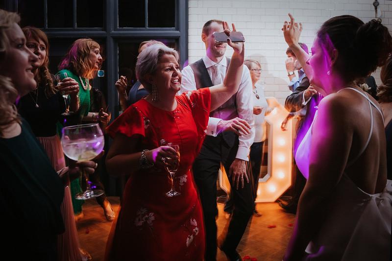 The Wedding of Nicola and Simon572.jpg