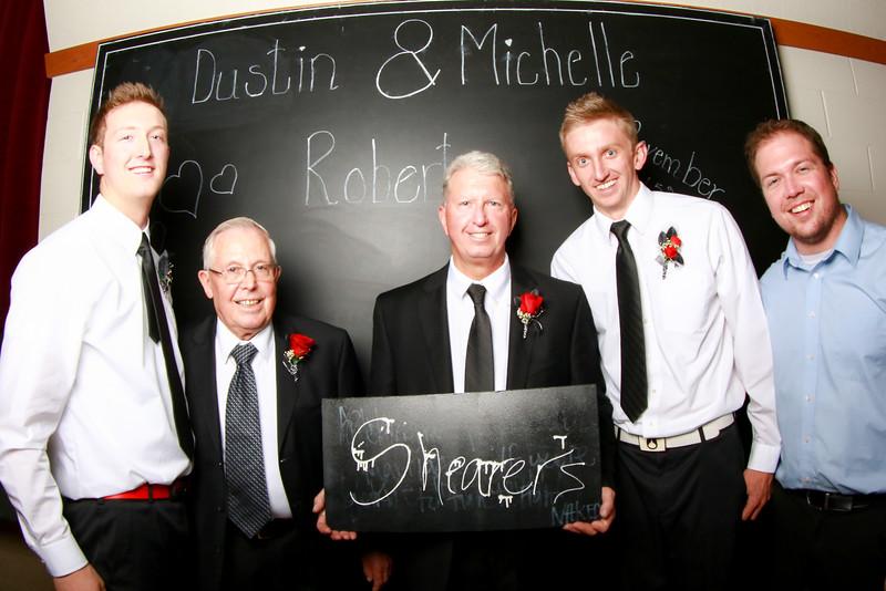 Tyler Shearer Photography Dustin and Michelle Wedding Photographer Photobooth -1343.jpg
