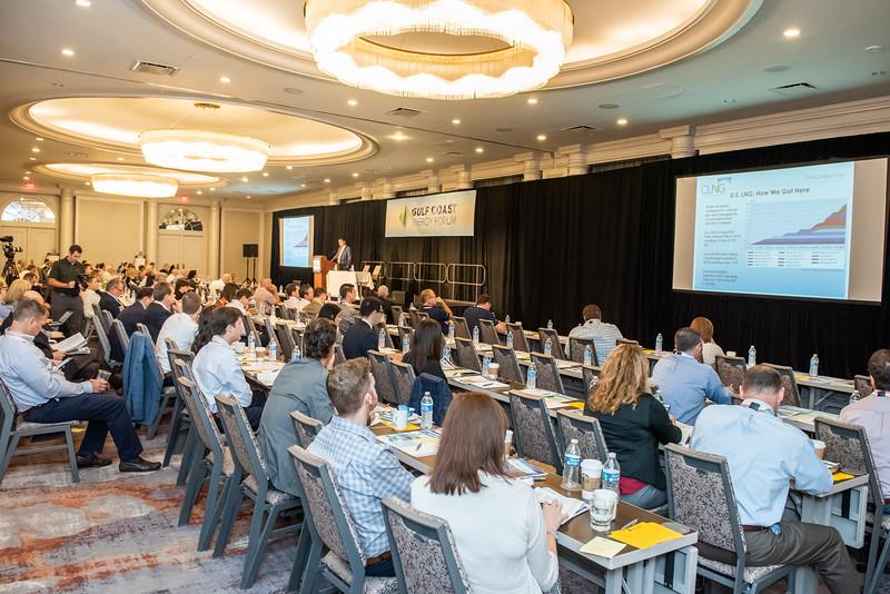 2019 Gulf Coast Energy Forum - mark campbell productions-27.jpg