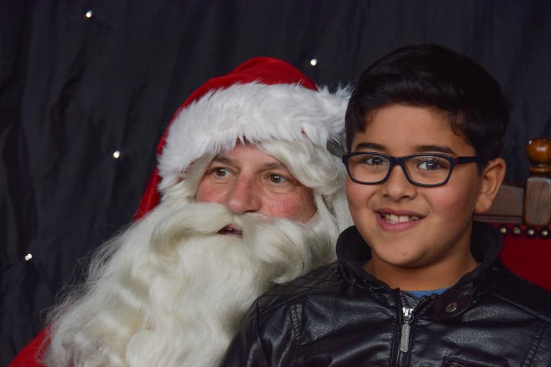 Kerstmarkt Ginderbuiten-258.jpg
