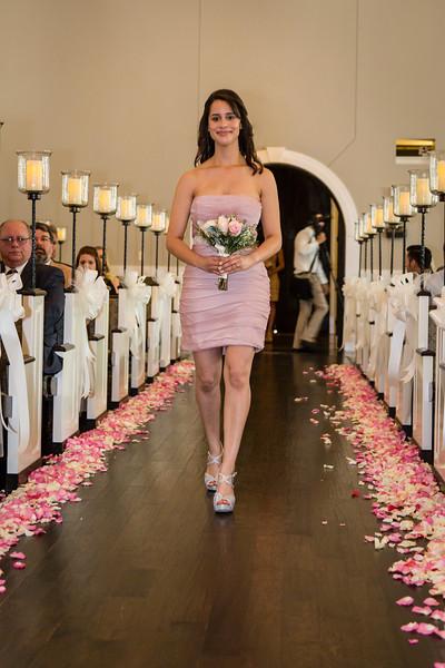 Wedding - Thomas Garza Photography-245.jpg