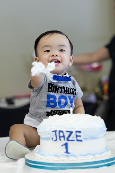 2018 Jaze Birthday(156).jpg