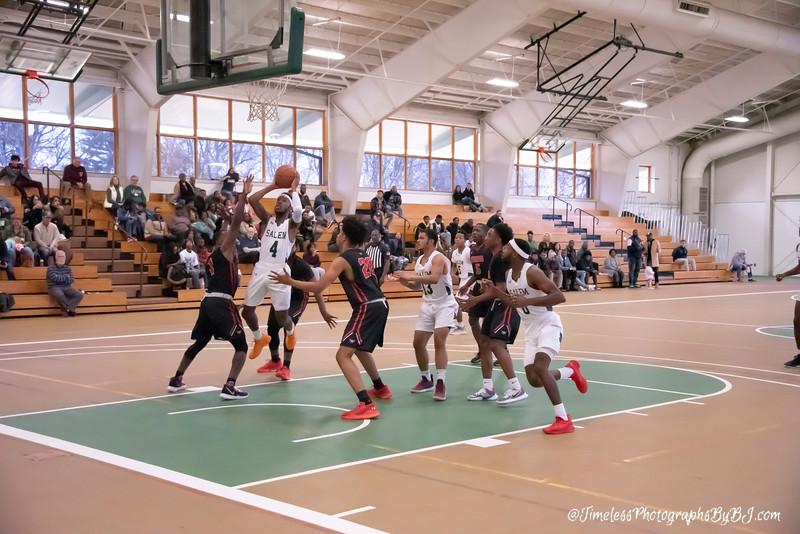 2019_SCC_Mens_Basketball_073.JPG