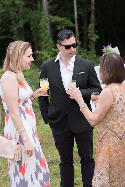 Corinne-Brett-Wedding-Party-113.jpg